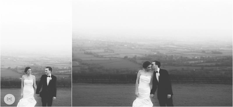marion-darren-wedding-carlow-ireland-deanella.com_0103.jpg