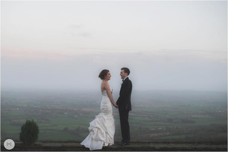 marion-darren-wedding-carlow-ireland-deanella.com_0107.jpg