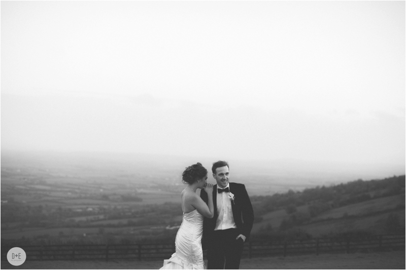 marion-darren-wedding-carlow-ireland-deanella.com_0109.jpg