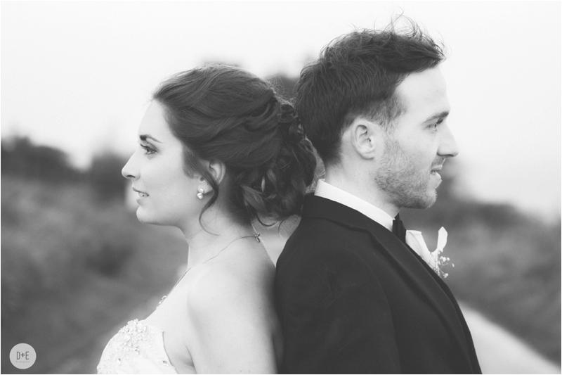 marion-darren-wedding-carlow-ireland-deanella.com_0110.jpg