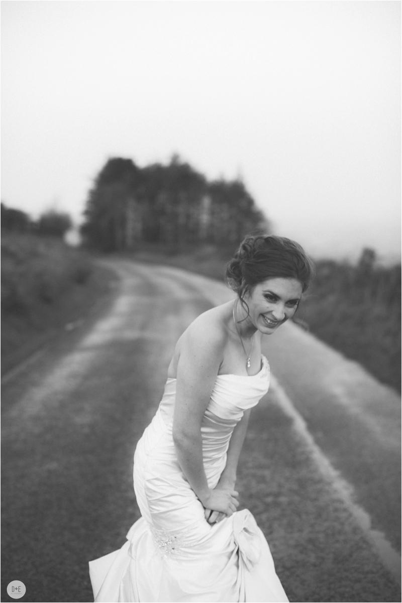 marion-darren-wedding-carlow-ireland-deanella.com_0113.jpg