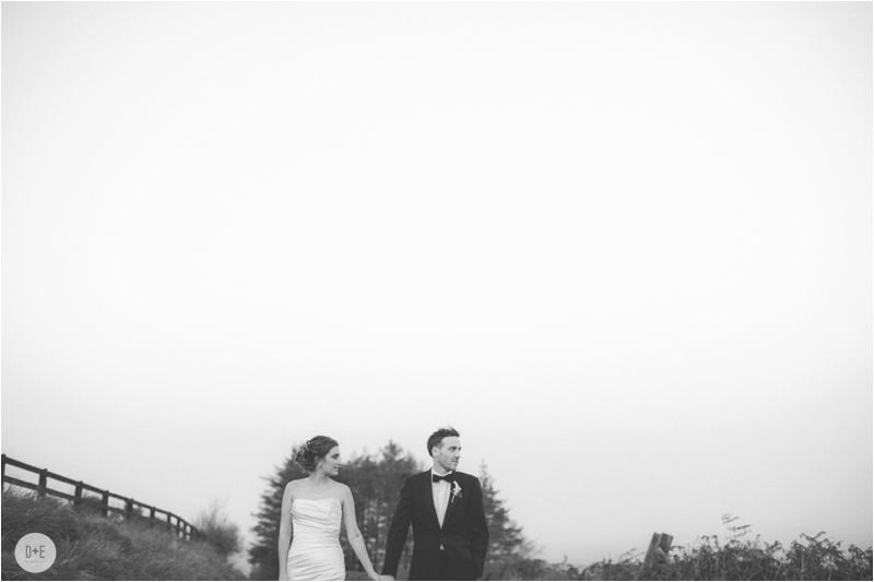 marion-darren-wedding-carlow-ireland-deanella.com_0116.jpg