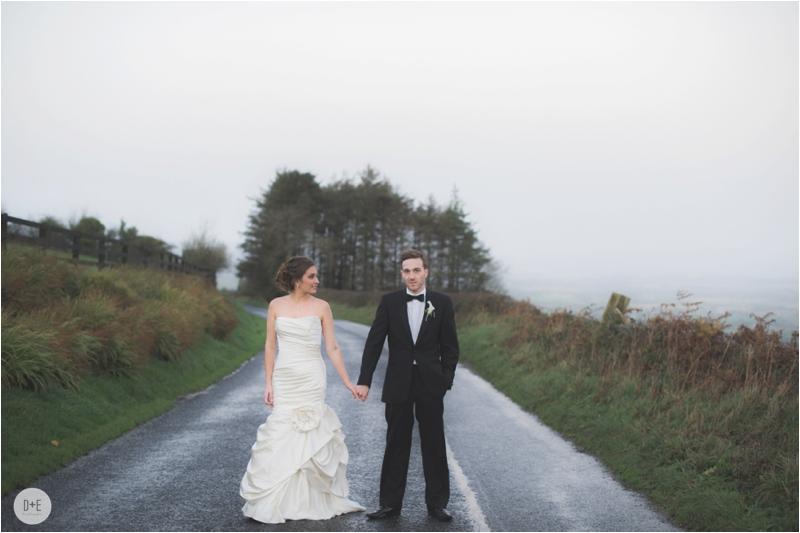 marion-darren-wedding-carlow-ireland-deanella.com_0119.jpg