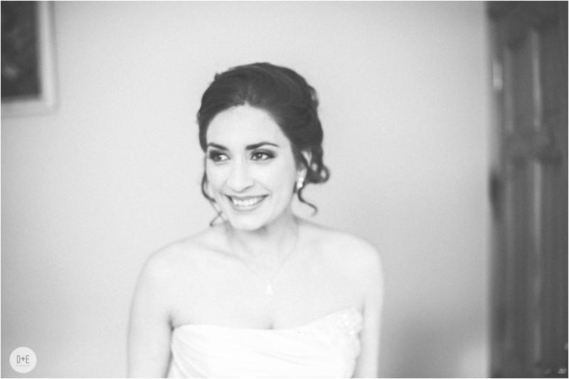 marion-darren-wedding-carlow-ireland-deanella.com_0125