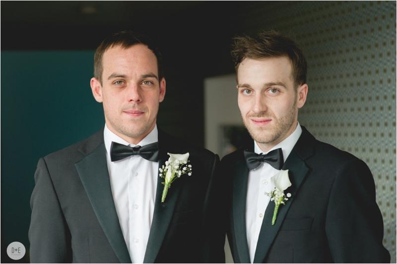 marion-darren-wedding-carlow-ireland-deanella.com_0133