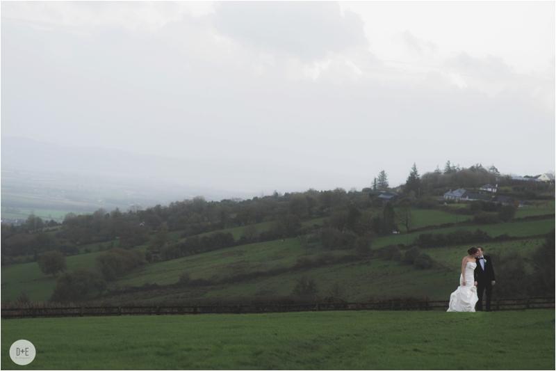 marion-darren-wedding-carlow-ireland-deanella.com_0136