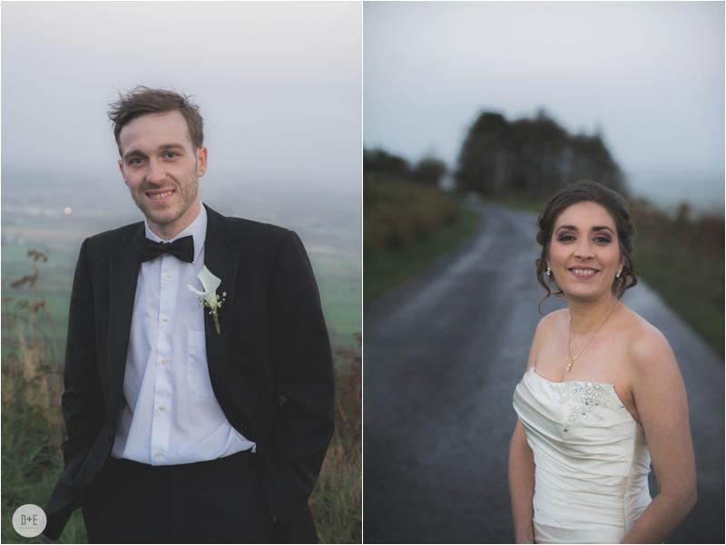 marion-darren-wedding-carlow-ireland-deanella.com_0138