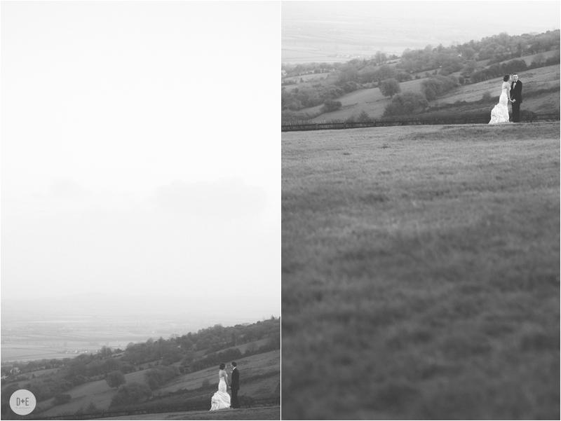 marion-darren-wedding-carlow-ireland-deanella.com_0139