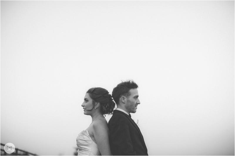 marion-darren-wedding-carlow-ireland-deanella.com_0140