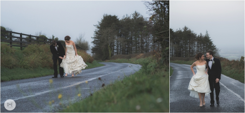 marion-darren-wedding-carlow-ireland-deanella.com_0141