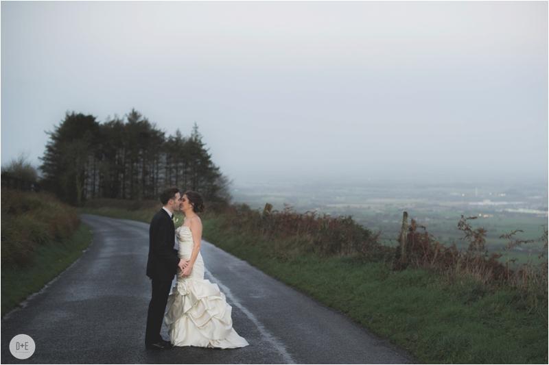 marion-darren-wedding-carlow-ireland-deanella.com_0144