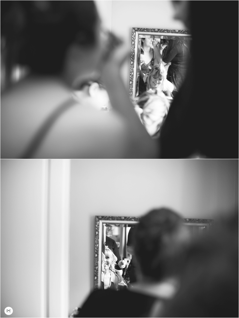 megan-anto-wedding-bride-deanella.com-0414