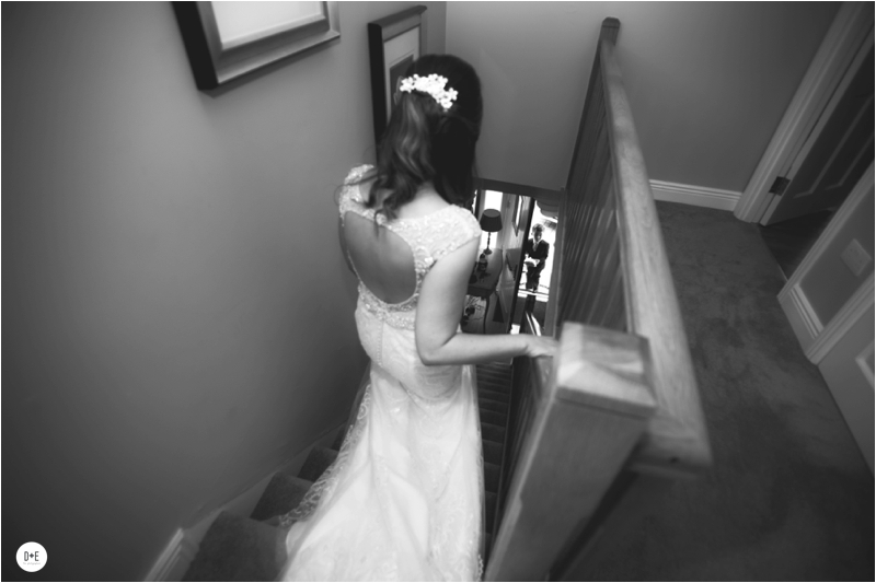 megan-anto-wedding-bride-deanella.com-0710