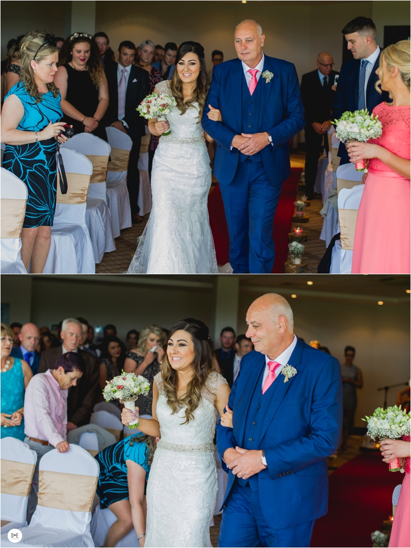 megan-anto-wedding-ceremony-deanella.com-0781