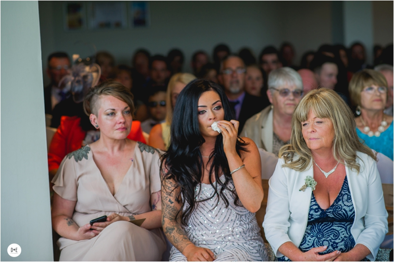 megan-anto-wedding-ceremony-deanella.com-4168