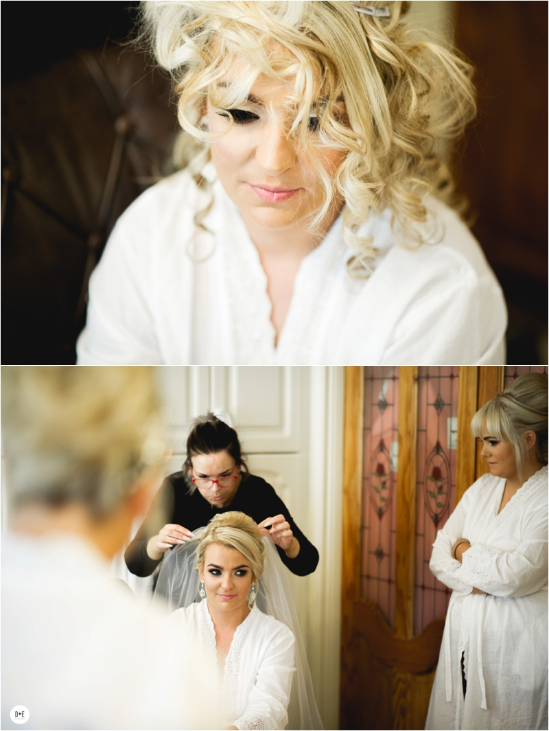 paula-alan-wedding-bride-deanella.com3661