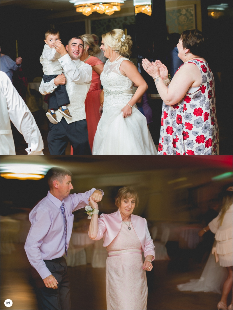 paula-alan-wedding-firstdance-deanella.com7882
